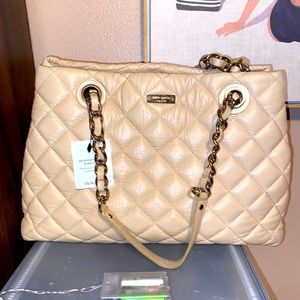 Gorgeous authentic Kate spade